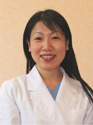 木村 耳鼻 咽喉 科